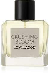 Tom Daxon Eau De Parfum Crushing Bloom 50Ml