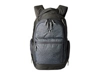 Volcom Automaton Army Green Combo Backpack Bags Brown