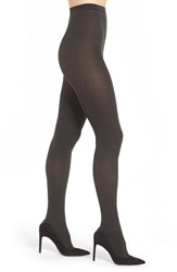 Oroblu Women's Gladys Tights