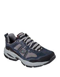 Skechers Vigor 2.0 Training Sneakers Navy