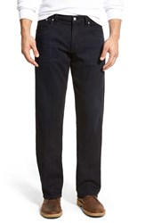 Men's Citizens Of Humanity 'Evans' Relaxed Fit Jeans Reese