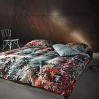 Essenza Raven Duvet Set Double