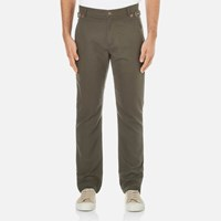Garbstore Men's Factory Trousers Forest Green