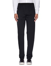 Wooyoungmi Trousers Casual Trousers Men Dark Blue