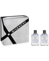 Givenchy Gentlemen Only Gift Set No Color