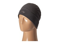 Outdoor Research Soleil Beanie Charcoal Beanies Gray