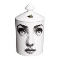 Fornasetti Scented Candle L'ape