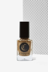 Nasty Gal Cirque Colors Nail Lacquer Ica Valley