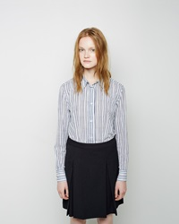 A.P.C. Seventies Chemise