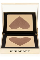 Burberry Beauty Illuminating Bronzer London With Love