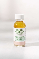 Mario Badescu Drying Lotion Assorted