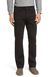 34 Heritage Men's Big And Tall 'Charisma Select' Relaxed Fit Jeans