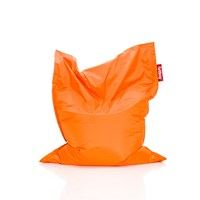 Fatboy The Original Bean Bag Orange