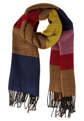 Dorothy Perkins Scarf Multicoloured