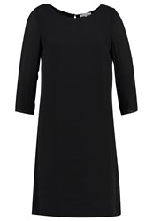 Patrizia Pepe Dress Black