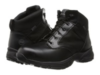 Timberland Valor 5 Waterproof Black Men's Waterproof Boots