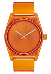 Neff Daily Ice Watch Orange