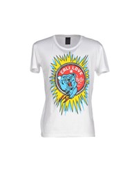 Rock 'N' Roll Topwear T Shirts Men