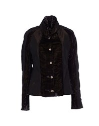 Ungaro Fever Coats And Jackets Jackets Women
