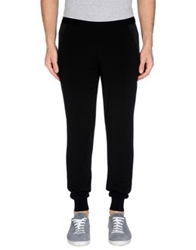 Elie Tahari Casual Pants Black