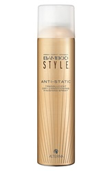 Alterna 'Bamboo Anti Static' Dry Condition Finish Spray Limited Edition
