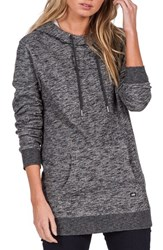 Volcom Women's Off Duty Pullover Hoodie