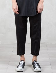 Publish Daedalus Pants