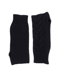 Moncler Accessories Gloves Women