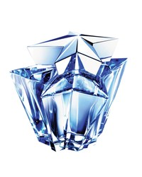 Angel Etoile Star Collection Thierry Mugler Parfums