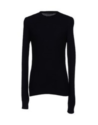 Havana And Co. Sweaters Black