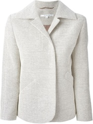 Carven Structured Blazer