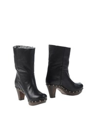 Roccobarocco Footwear Ankle Boots Women