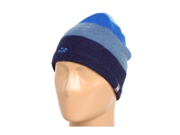 Outdoor Research Gradient Hat Glacier Abyss Beanies Multi