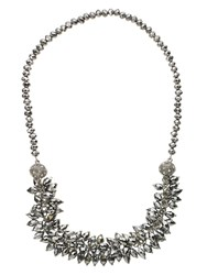 Phase Eight Penelope 2 In 1 Necklace
