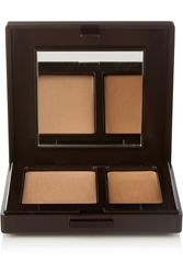 Laura Mercier Secret Camouflage Sc7 5.92G