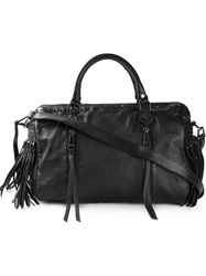 Zadig And Voltaire 'Sunny Gipsy' Tote