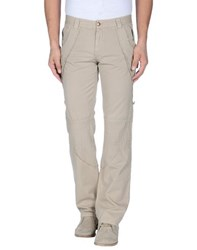Exte Trousers Casual Trousers Men