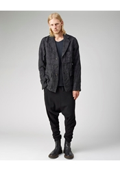 Forme D'expression Worker's Jacket Anthracite