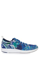 Stella Mccartney For Adidas Sonice Running Shoes Multi