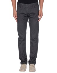 Guess By Marciano Trousers Casual Trousers Men Lead