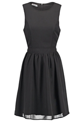 Only Onldara Cocktail Dress Party Dress Black