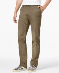 Quiksilver Everyday Chino Pants Elmwood