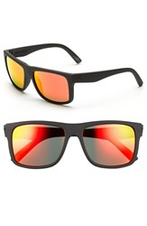 Electric Eyewear Men's 'Swingarm' 57Mm Sunglasses