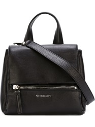 Givenchy Small 'Pandora Pure' Tote