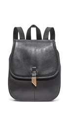 Foley Corinna Lola Backpack Black