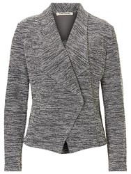 Betty Barclay Cardigan Jacket Grey