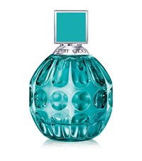 Jimmy Choo Exotic Edt 60Ml Female