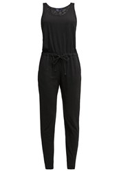 Gap Jumpsuit True Black