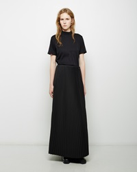 Public School Orchard Pleated Skirt