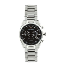 Emporio Armani Retro Ar1744 Watch